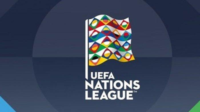 Link Live Streaming Portugal vs Belanda FINAL UEFA Nations League