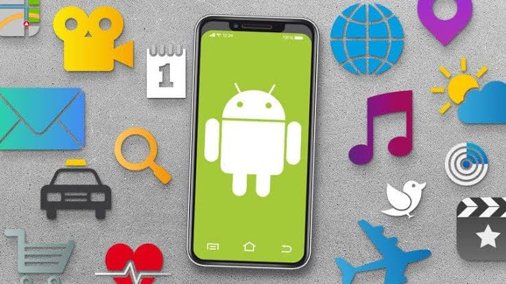 aplikasi video android gratis hapus watermark