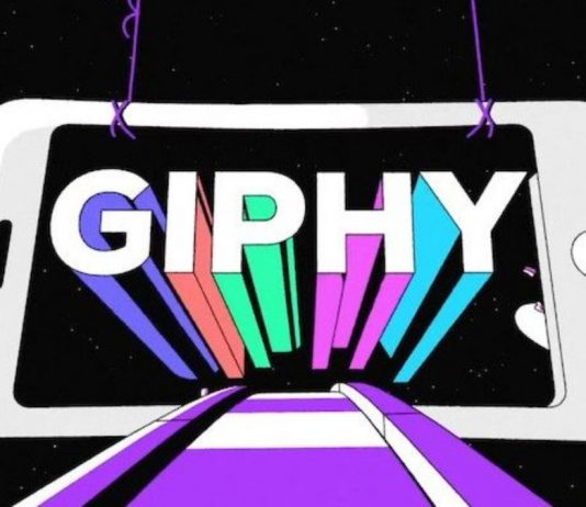 facebook beli giphy