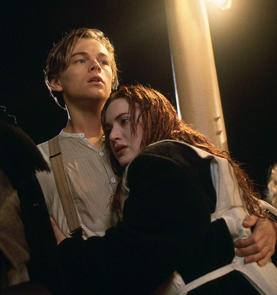 Sinopsis Film Titanic, Big Movies GlobalTV 17 Mei 2020
