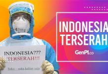 terserah indonesia