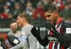 Prediksi Pertandingan Bundesliga Jerman Hertha Berlin vs Eintracht Frankfurt