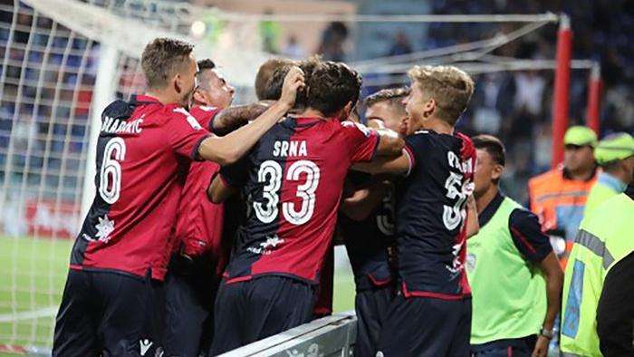 Prediksi Pertandingan Liga Italia Serie A Cagliari vs Torino