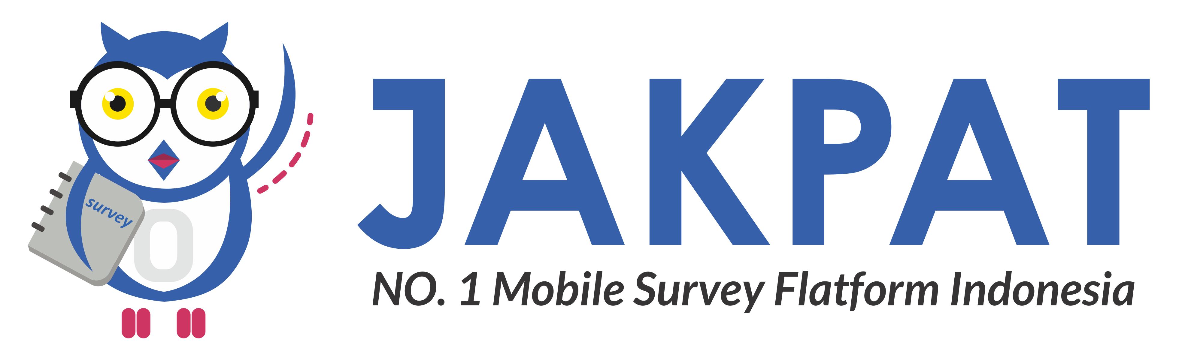 Aplikasi Penghasil Uang Tercepat, Hanya Menjawab Survey