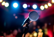 Aplikasi karaoke terbaik untuk android