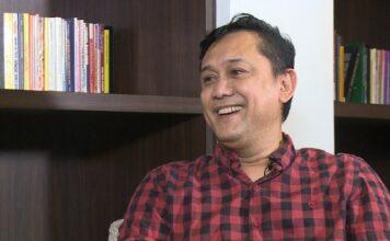Ustadz Maaher Cepat Ditangkap Denny Siregar Masih Aman, Hidayat Praktik Hukum Yang Tidak Adil